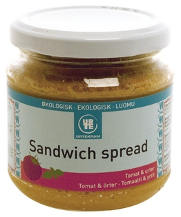 sandwichspreadtomat