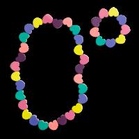 Smycken till Ava