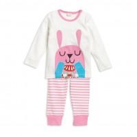 Pyjamas till Sander