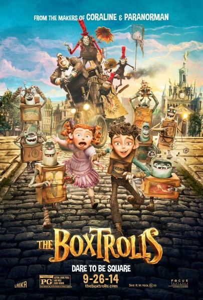 the-boxtrolls-poster1-405x600