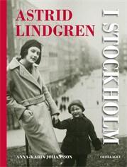 astrid-lindgren-i-stockholm
