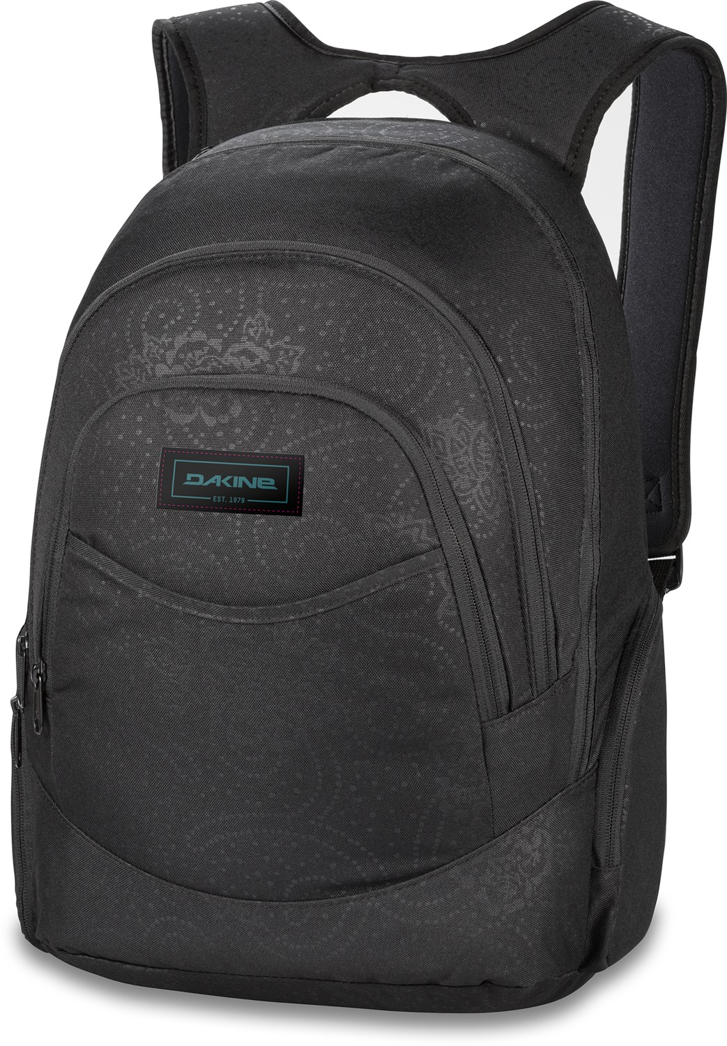 dakine-prom-backpack-ellie-2