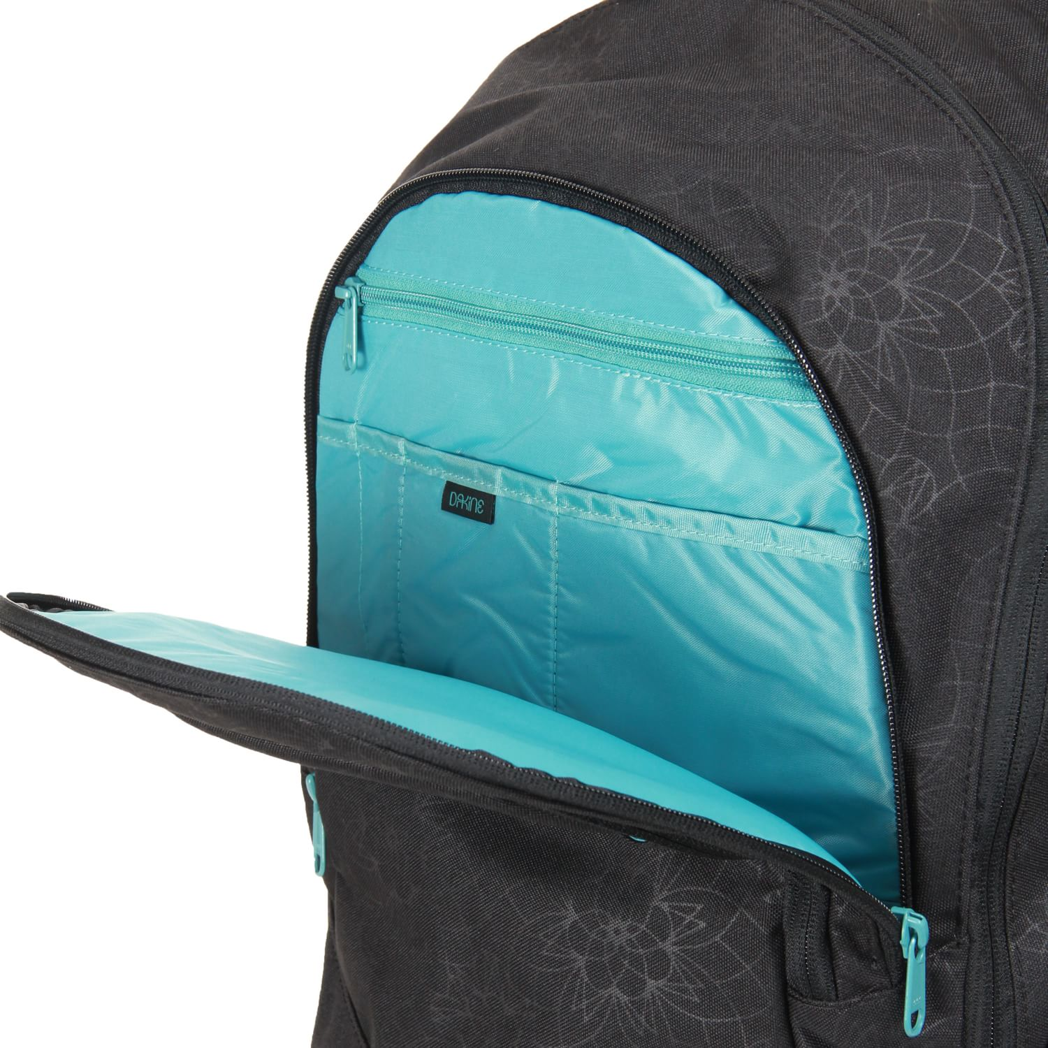 dakine-prom-backpack-front-open